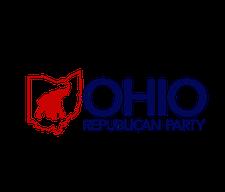 Ohio Republican Party logo