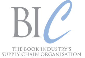 BIC's A Technical Introduction to ONIX & XML Training Course