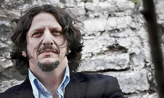 Jay Rayner: how to write a column. And keep writing it