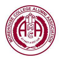 Morehouse College Alumni Association Sponsor Luncheon