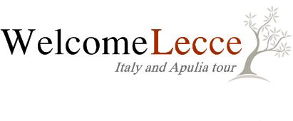 Prenotazione visita guidata Lecce romana