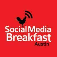 Social Media Breakfast Austin #24