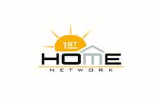 1st Home Network, Inc. logo