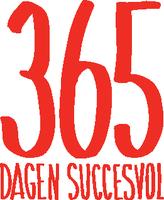 365 Dagen Succesvol in 1 middag!