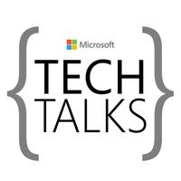 Tech Talks @ Microsoft