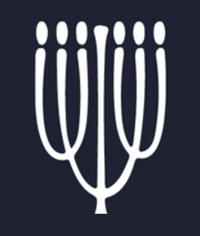 Or Olam - The East Fifty-Fifth Street Synagogue logo