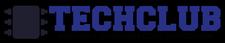 Stichting Techclub logo