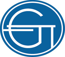 Hellenic Observatory, London School of Economics  logo