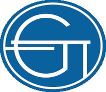 Hellenic Observatory, London School of Economics  logo