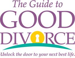 Guide to Good Divorce New Year's Seminar