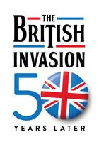 The British Invasion: 50 Years Later
