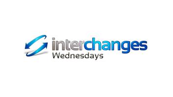 Interchanges Wednesdays - March 2014
