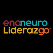 EnoNeuroLiderazgo logo