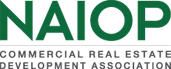Extra Credit: NAIOP Chicago -- What Investors Are...