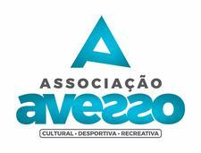 Associação Avesso logo