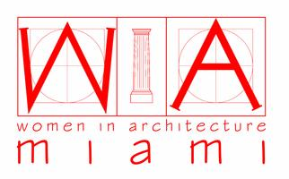 WOMEN IN ARCHITECTURE FILM SCREENING:  A GIRL IS A...
