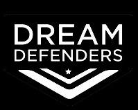 URBANE DC* Presents The Dream Defenders Social for DC...