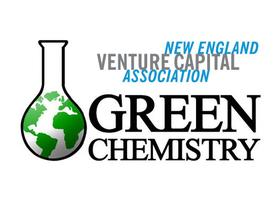 Green Chemistry Breakfast Discussion
