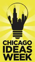 Good Food: Stories of a Revolution - Chicago Ideas...