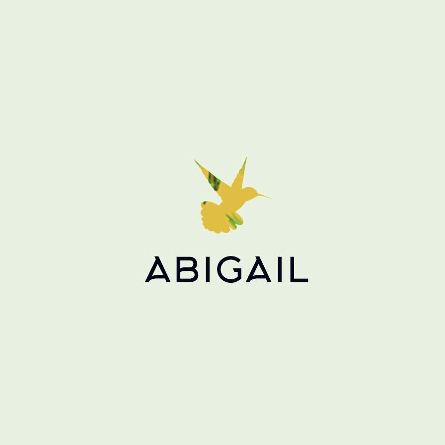 Fridays at Abigail Nightclub #AbigailFridays