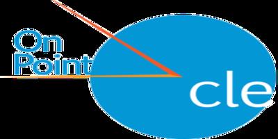 NJ CLE LIVE | 12 CREDIT LIVE CLE PASS | SATURDAY, DECEMBER 15, 2018  | Registration Ends December 9, 2018