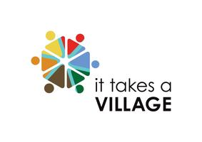 It Takes A Village Partnership: Connecting Communities