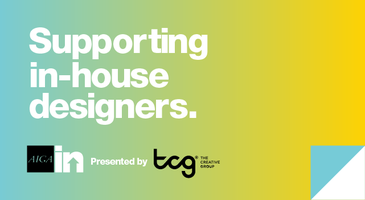 WEBCAST: 10 Tips For In-House Designers