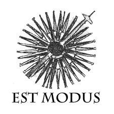 Associazione Culturale Est Modus logo