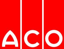 ACO Technologies plc logo