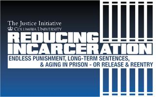 Reducing Incarceration: Endless Punishment, Long-Term...