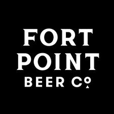 Fort Point Beer Co. logo