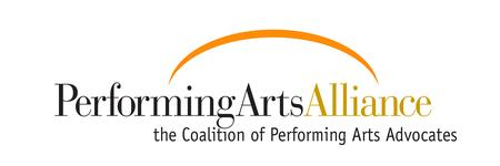 Arts Advocacy New Orleans: A Town Hall Meeting