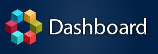 Dashboard 101