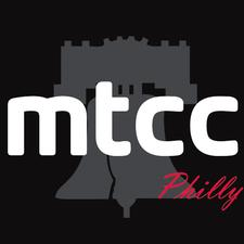 Philly Major Taylor Cycling Club logo