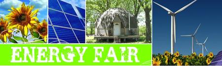Renewable Energy Fair and Open House