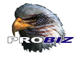 ProBiz 2015 Small Business Procurement Conference
