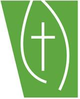 Stated Meeting of the Presbytery of New Covenant