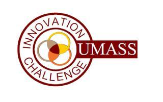 UMass Innovation Challenge - Network & Connect Night