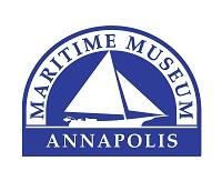 Annapolis Maritime Museum logo