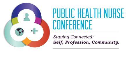 ISDH Public Health Nurse Conference 2014