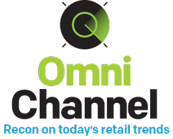 SPS Commerce Omnichannel  2014