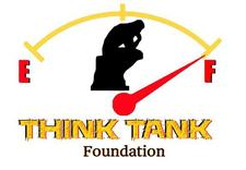 Think Tank Foundation logo