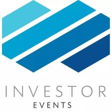 Investor Events logo