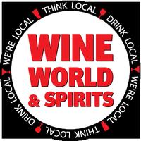 Celebrate Washington Wine Tasting
