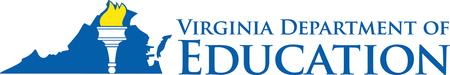 Virginia Department of Education - Integration of...