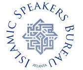 Islamic Speakers Bureau of Atlanta logo