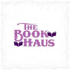 The Book Haus Events Eventbrite