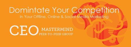 Competitive Dominance - Offline, Online & Social Media...