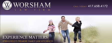 Divorce & Family Law Information Seminar