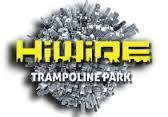 IB Night at HiWire Trampoline Park